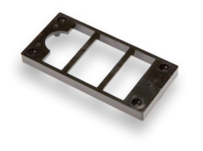 Accessoires Voor Miprox Pr22 Pr24 Pr26 En Pr28 1