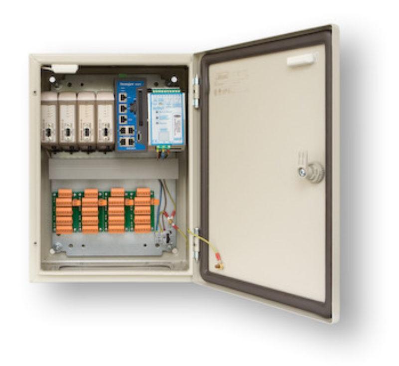 Idc430 02 1