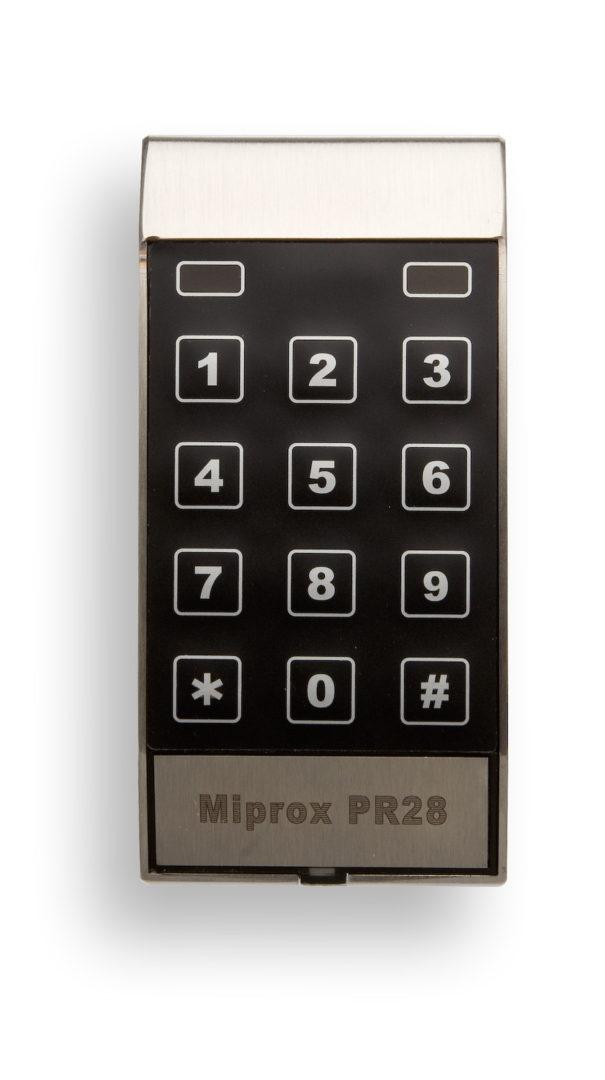 Miprox Pr28 1
