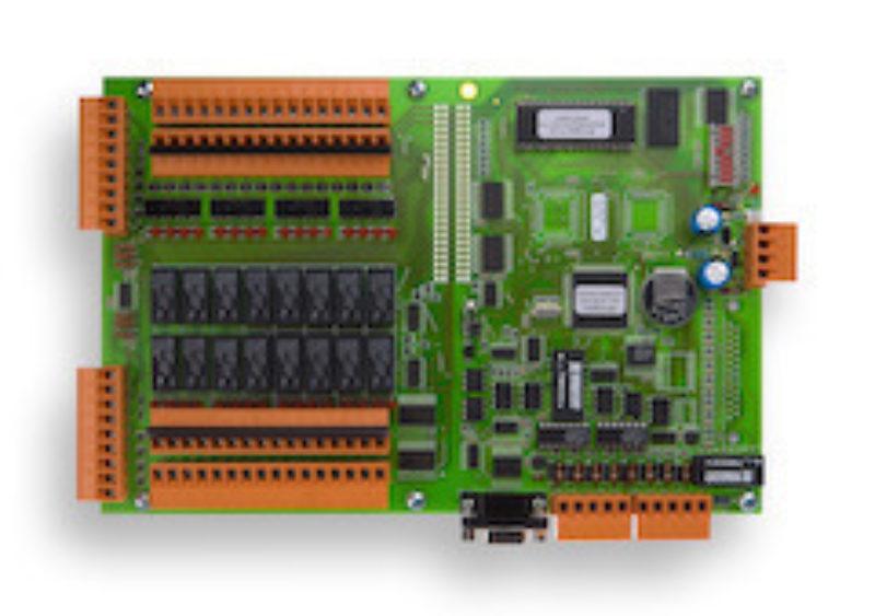 Sicom4Plus 1