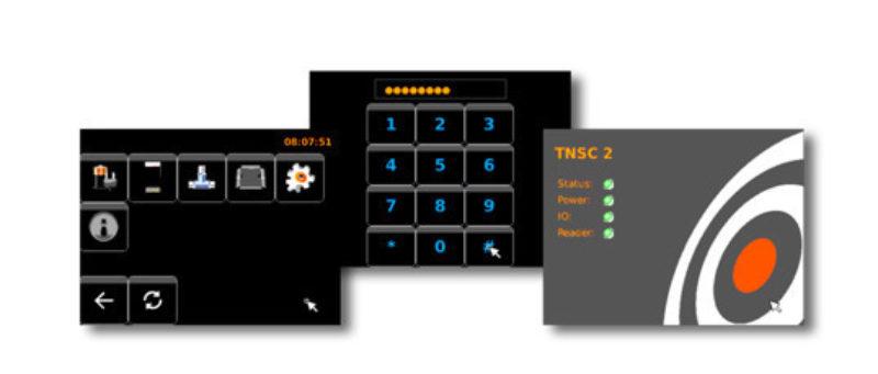Tnsc 01 1